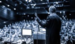Doğru İletişimin Anahtarı: Diksiyon ve Etkili Konuşma