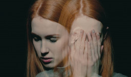 Travma Sonrası Stres Bozukluğu Nedir?