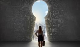 Başarılı Kadın Girişimcilerden Yol Gösterici 5 Tavsiye