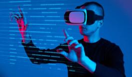 2021 Yılının Teknoloji Trendleri