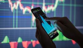 Borsa Yatırımlarını Etkin Kullanma İpuçları