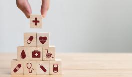 Özel Sağlık Sigortası Nedir ve Avantajları Nelerdir?