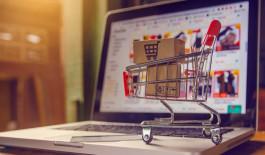 E-ticaret Sektöründe Başarılı Olmak İçin İzlemeniz Gereken 5 Adım