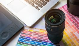 Dijital Platformlarda Görselin Önemi