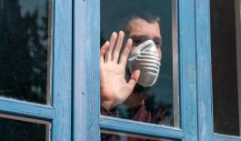 Pandemi Ruh Sağlığımızı Nasıl Etkiliyor?