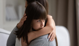 Toplumu Etkileyen Sarsıcı Olaylar Çocuklara Nasıl Anlatılmalı?