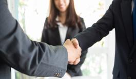 Satış ve Pazarlama Alanında Etkili 5 İkna Yöntemi