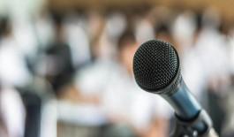 Topluluk Önünde Konuşmanın Önemi