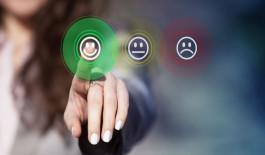Müşteri Memnuniyetini Artırmanın 6 Yolu