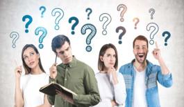 Üniversite Tercih Döneminde Nelere Dikkat Etmelisiniz?