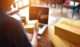 Bir E-ticaret Sitesinin Mutlaka Sahip Olması Gereken 5 Özellik