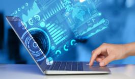 Dijital Pazarlama Performansına Yönelik Bilmeniz Gereken 5 Reklam Terimi