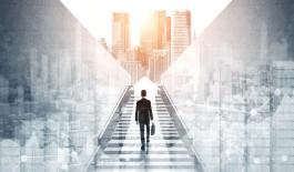 Kariyer Planlaması Yaparken İzlemeniz Gereken 5 Adım