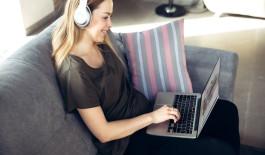 Online Terapi Hakkında En Çok Sorulan Sorular