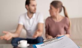 Cinsel Terapi Aracılığıyla Çözümleyebileceğiniz 5 Sorun