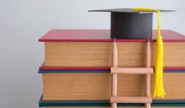 Akademik Kariyer Hakkında Bilmeniz Gerekenler