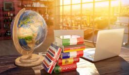 Yabancı Dil Öğrenmenize Yardımcı Olacak 7 Etkili Teknik