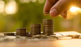 Yatırım Hedeflerinize Ulaşmanıza Yardımcı Olacak 7 Tavsiye
