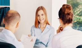 İş Görüşmelerinde Öne Çıkmanıza Yardımcı Olacak 5 Öneri