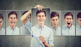 Beş Büyük Kişilik Özellikleri Nelerdir?