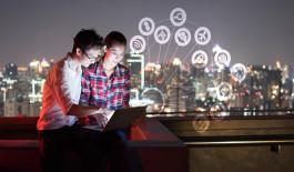 İnterneti Maksimum Fayda ile Kullanmak İçin 7 İpucu