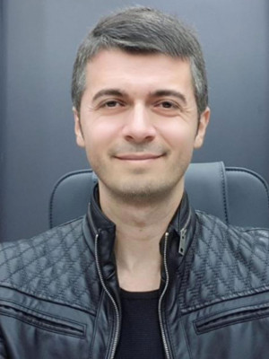 Mustafa Ömür DİNÇ