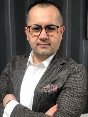 Mehmet Duman