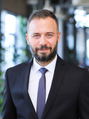 Murat Sayar