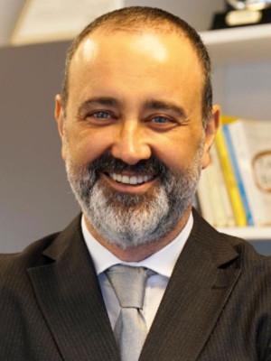 Ali Erhan Binici