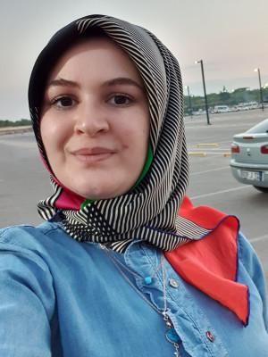 Zehra Sapan