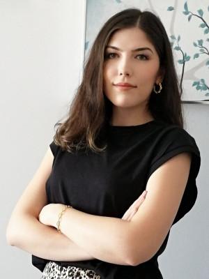 Yeliz Dilara Koçak