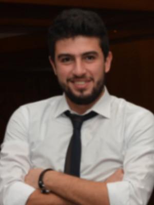 Hakan Kamilçelebi