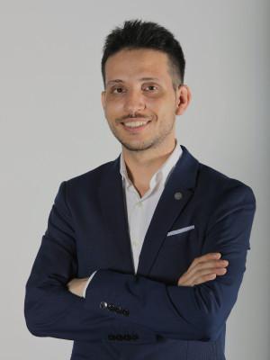 Mustafa Melih YILMAZ