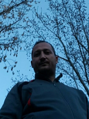 Tahir Yaman