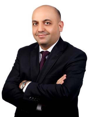 ABDULLAH KALIN