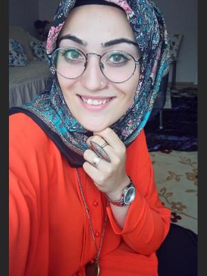 Fatma Togay