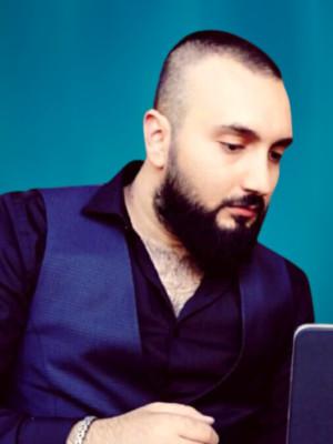 Osman Bozkurt Görmez