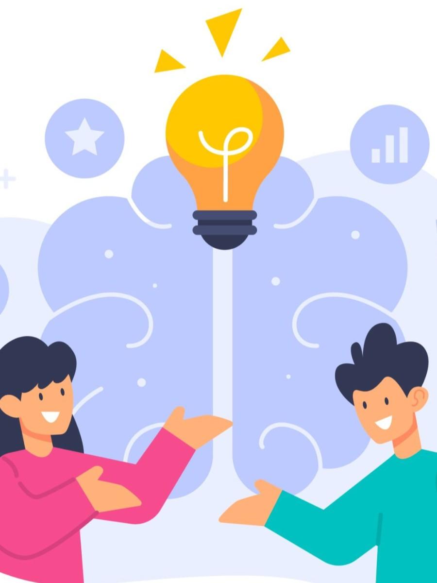 Fikir ve Girişimcilik